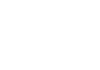 Monroe Bank & Trust